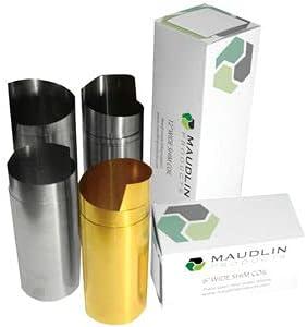MAUDLIN SON MFG. Super-cheap CO INC. 6