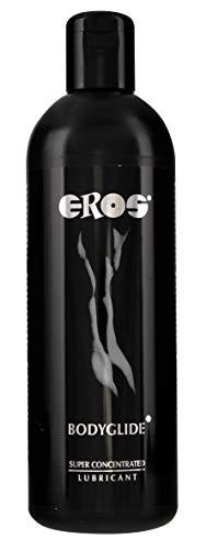 EROS ER11900 Bodyglide Super Concentrated - Gleitmittel auf Silikonbasis (1000 ml)
