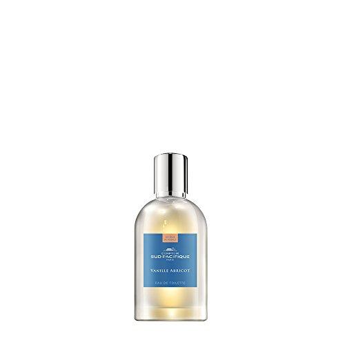 Vanille Abricot Perfume