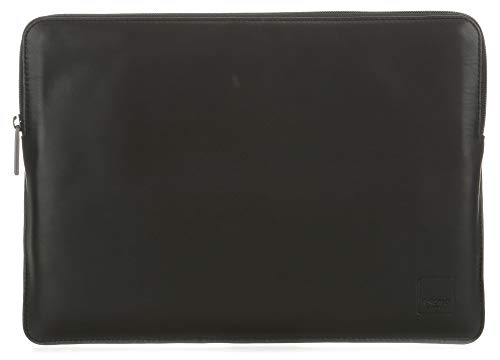 Knomo Barbican Bag Organiser, 35 cm, 1.57 liters,Black