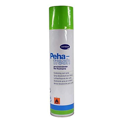 PEHA FRESH Deo Raumspray 400 ml
