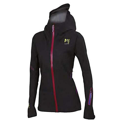 Karpos Storm Jacket - Veste Alpinisme Femme