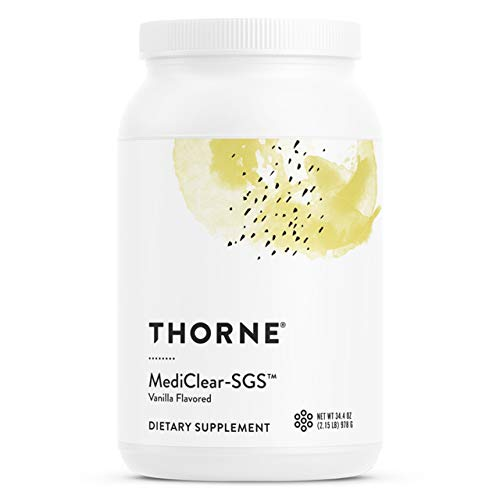 SGS provides extended antioxidant support and enhanced phase II liver support Standardized curcumin, green tea, and grape seed extracts each complexed with phosphatidylcholine to support the body's normal inflammatory response to toxic insults* Use a...