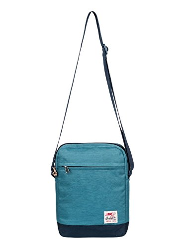 Quiksilver Magic Xl - Shoulder Bag - Sac bandoulière - Homme - ONE SIZE - Bleu