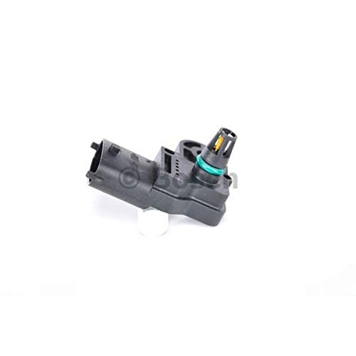 Bosch 0 261 230 030 Capteur de Pression