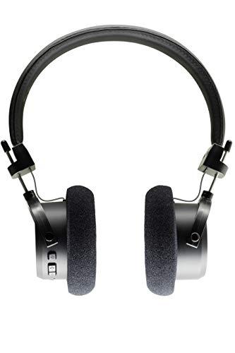 Grado - Auriculares de bluetooth inalámbricos GW100