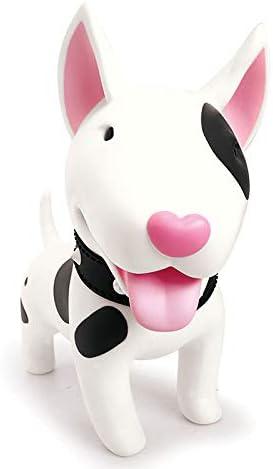 feilai Cartoon Personality Animal Piggy Bank Decor high-end price Over item handling ☆ Gift