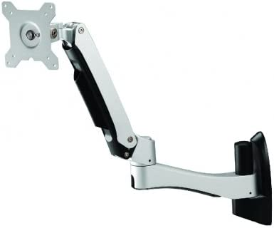 Amer AMR1AWL Wall Mount for Monitor