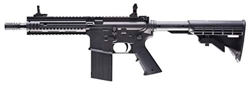 automatic bb gun rifle - 2