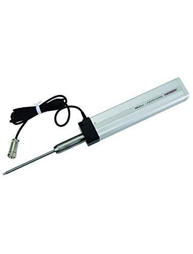 Mitutoyo 542-332 - Calibre lineal de trazo largo (LG/LGM,