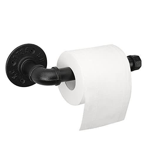 Top 10 best selling list for diy extra toilet paper holder