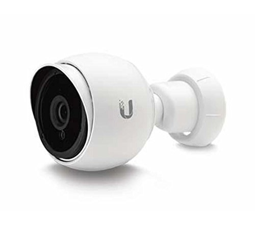 5PK UVC-G3-5 UNIFI VIDEO CAMERA