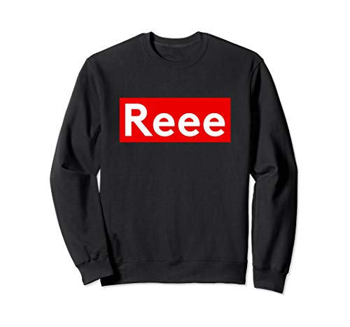 REEE Meme Gamer Dank Meme Hooded Sweatshirt Women Men & Kids