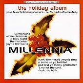 Holiday Album