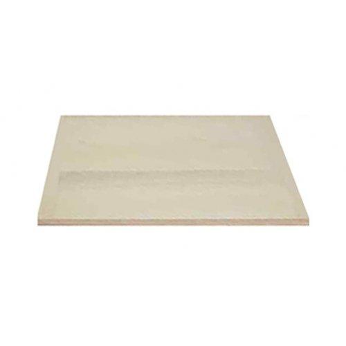 Spianatoia - Asse per Pasta 50x60 cm