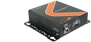 Drobo 600GB SAS DrivePack (3 x 200GB)