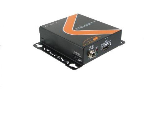 Drobo DR-DP-1N11-H03 SAS SSD Drive Pack 600GB