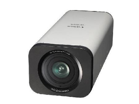 VB-H730F Canon, 2.1 MP IP Tag/Nacht Innen Kompaktkamera, F1