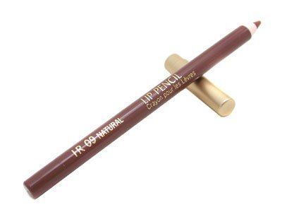 Helena Rubinstein Lippenstift 12 Heather 1,2 g