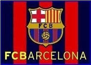 MI RINCON Bandera BARÇA, FC Barcelona FCB BARSA, 1 * 1,50 MT: Amazon.es: Deportes y aire libre