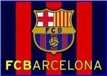 MI RINCON Bandera BARÇA, FC Barcelona FCB BARSA, 1 * 1,50 MT