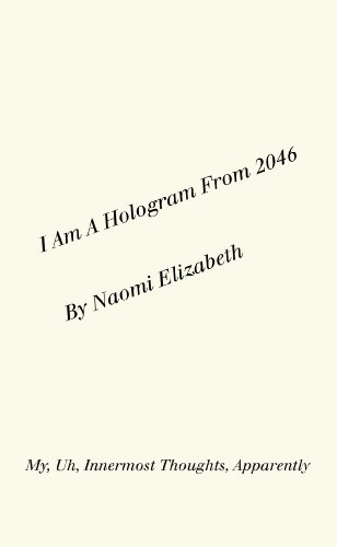 I Am a Hologram from 2046