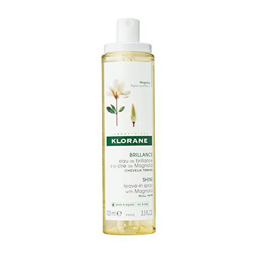 Klorane Brillo a la Cera de Magnolia - 100 g