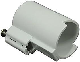 Pelamatic OPPA Palpador, Plástico