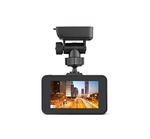 LW Caméra De Tableau De Bord 1080P De Voiture avec L'écran 3\
