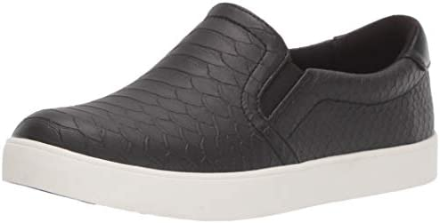 Up to 50% off Dr. Scholl's Shoes