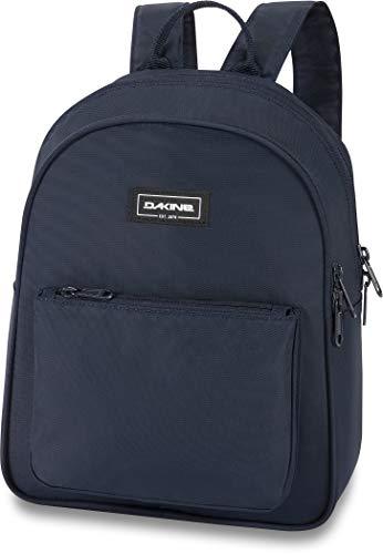 DAKINE Mountain Bike Scratch Jersey, Größe XL, olive/schwarz