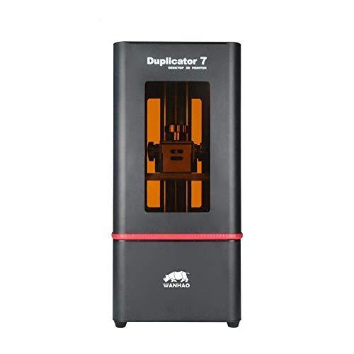 Wanhao WD7V15 Duplicator 7 V.1.5 | Amazon