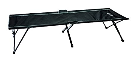 Texsport First Gear Extra Large Easy Set-Up Folding Sleeping Camp Cot.