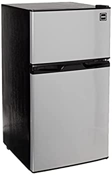 RCA 2 Door Fridge