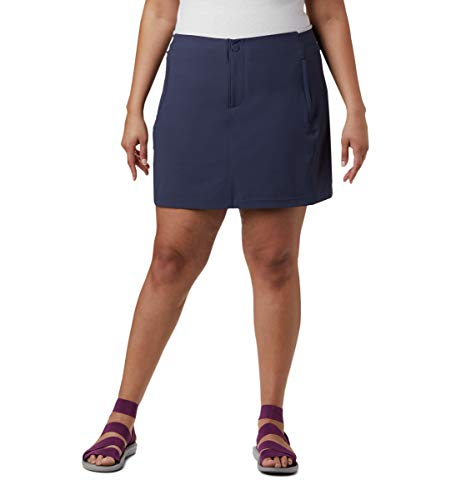 Columbia Women's Bryce Peak Sk... Reduced from $60.00 to $20.24     Fo…