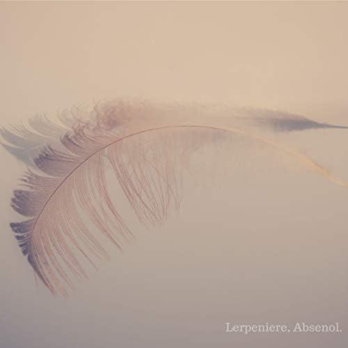 Lerpeniere & Absenol.