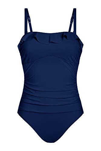Amoena Store Mastectomy Swimsuit