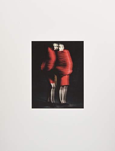 Rei Kawakubo/Comme Des Garçons: Art of the In-Between (Metropolitan Museum of Art (MAA) (YUP))