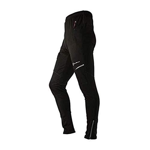 ROCKBROS Chaqueta/Pantalones Invierno Otoño de Ciclismo For