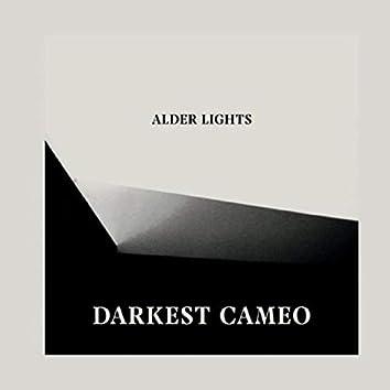 Darkest Cameo