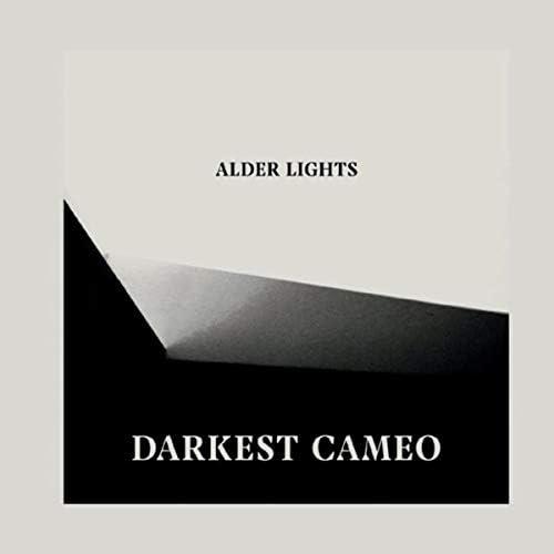 Alder Lights