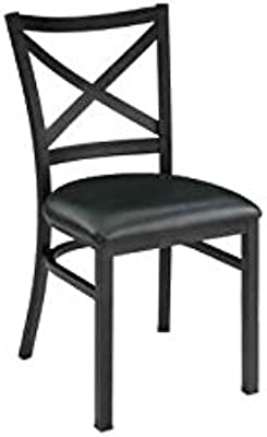 New Spec Inc Side Chair - Set of 2