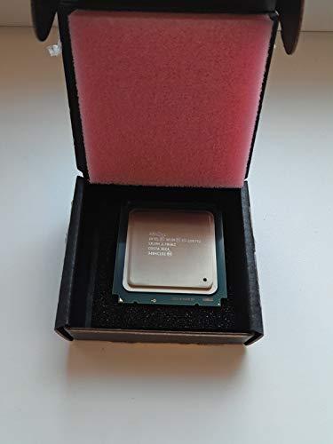 Intel SR19H E5-2697 2,7 GHz 1866 MHz V2 12C PROC