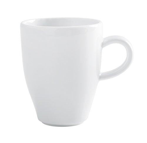 KAHLA COFFE LOVERS SET 2 MUG CL.32