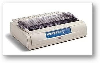 $611 » Okidata OKI Microline 421 - Printer - B/W - dot-Matrix (92009701)
