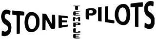 Best stone temple pilots sticker Reviews