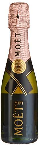 Moët & Chandon Rosé Impérial (1 x 0.2 l)