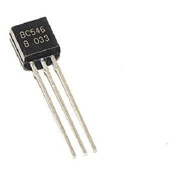 100pcs New AO3402 A29T MOS SOT-23 triode transistor N-Channel
