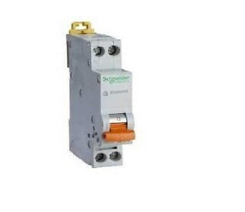 Merlin Gerin C32 - Interruptor diferencial (230 V)