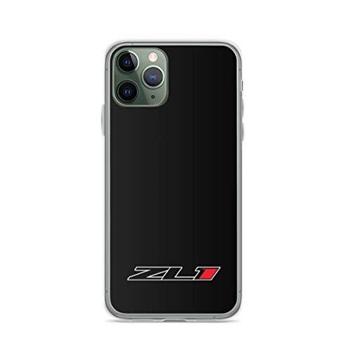 camaro case iphone 6 - 2